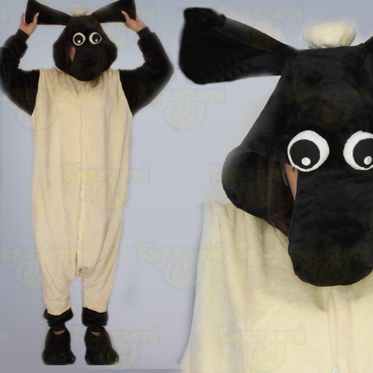 кигуруми, пижама кигуруми, кигуруми купить, кигуруми купить украина, кигуруми киев, кігурумі, кигуруми купить киев, купить кигуруми, кигуруми единорог, пижама единорог, кигуруми украина, пижама кигуруми купить, kigurumi, пижама комбинезон купить украина