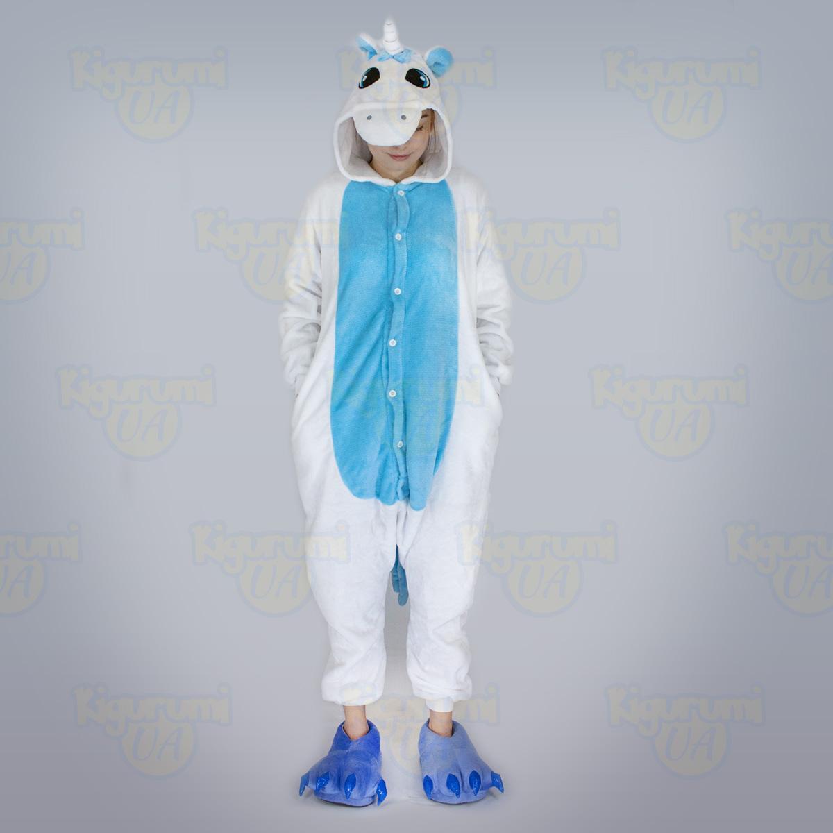 кигуруми, кигуруми единорог, пижама комбинезон купить украина, пижама комбинезон киев, кингуруми, костюм для сноуборда, пижама стич, новогодняя пижама, пижама комбинезон для взрослых украина, пижама пикачу, пижама в виде животных, лонгслив купить